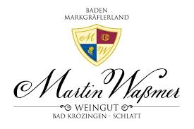 Martin Wassmer-Best Red Wine Collection in Germany - Crush Wines